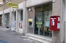 poste ufficio poste come effettuare un bonifico con poste