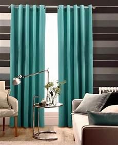 rideaux rayes gris et blanc id 233 es de d 233 co profitez rideaux embellir espace 35