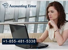 Quickbooks Error The File You Specified Cannot Be Opened Download Link