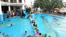 fun time at corus paradise hotel pd youtube