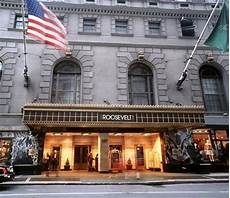 the roosevelt hotel new york city compare deals