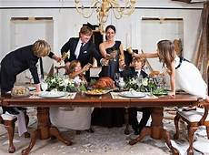 chip and joanna gaines 7 cutest family moments fixing up