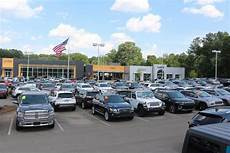 Leith Chrysler Jeep Raleigh Nc