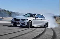 bmw m2 competition 2018 review autocar