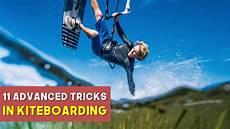advanced kites 11 advanced tricks kite tricktip youtube