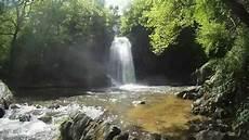 cascade en cascade de murel