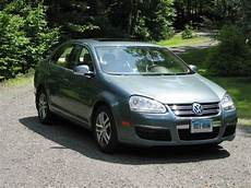 old cars and repair manuals free 2006 volkswagen new beetle electronic valve timing sell used 2006 volkswagen jetta tdi 1 9l 5 speed manual only 85k miles excellent 1 owner in