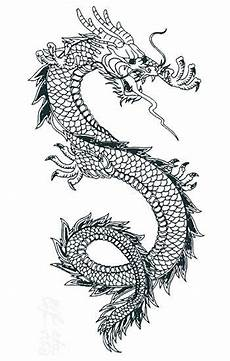 Malvorlagen Dragons Indo The Best Coloring Pages