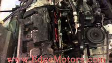 hayes car manuals 1996 volkswagen passat electronic toll collection replace valve cover on a 2008 audi q7 valve cover with gasket for audi q7 vw passat cc