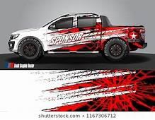 Vehicle Graphics Images Stock Photos & Vectors
