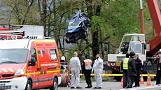 mort sur la route nouvelle baisse des accidents mortels sur la route en ao 251 t