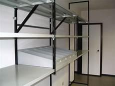 scaffali per cantina produttore scaffali modulari componibili per garage e box