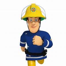 Malvorlagen Feuerwehrmann Sam Mp3 Feuerwehrmann Sam On