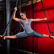 fitness model frau fitness trainers workout tips and photos shape