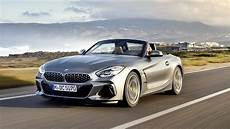 bmw s aussie designed z4 convertible sports car seniors news