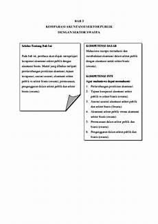 Contoh Format Laporan Keuangan Perguruan Tinggi Swasta Free Photos