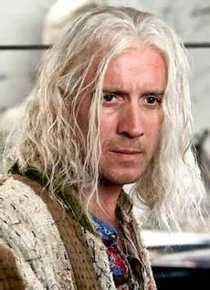 Harry Potter Vater - xenophilius lovegood harry potter lexikon fandom
