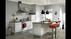 60 modern kitchen furniture creative ideas 2018 modern and luxury kitchen design part 21 youtube
