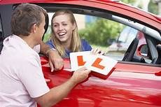 trade car insurance instant quote temporary car insurance for learner drivers
