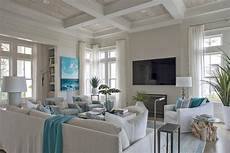 Integrate A Coffered Ceiling