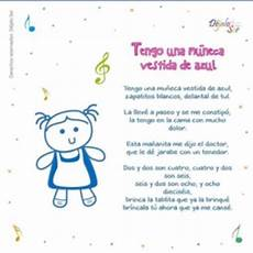 printable worksheets for kindergarten 18597 pin by y vento on cl 225 sicas canciones infantiles preschool songs lessons for