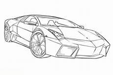 Ausmalbilder Zum Ausdrucken Kostenlos Autos Lamborghini Clipart Clipart Suggest