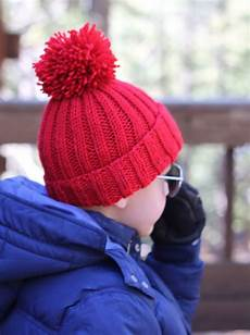 Letter Ribbed Beanie 45 free knitting patterns for a beanie guide patterns