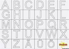Gratis Malvorlagen Buchstaben Buchstaben Malvorlagen Sch 246 N Buchstaben Vorlagen Zum