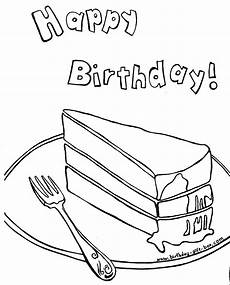 Ausmalbilder Geburtstag Bruder Malvorlagen Fur Kinder Ausmalbilder Geburtstag Kostenlos