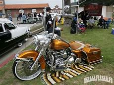 cing car magasine pin by orale chicano biker on viclas 176 harley davidson