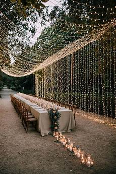 Wedding Decoration Ideas 35 Ways To Transform Your Venue