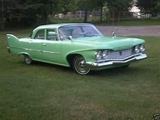ebay auto ebay classic cars usa classic cars