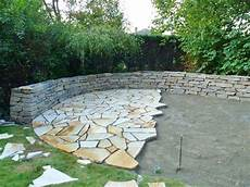 Platten Verlegen Garten Nabbefeld Schages Garten Und Landschaftsbau Neuer