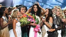 miss usa 2017 contestants pageant winners photos pictures heavy com