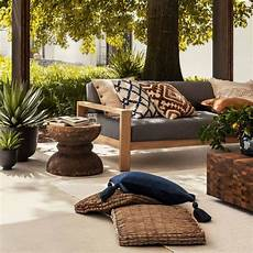 kissen h m living at home