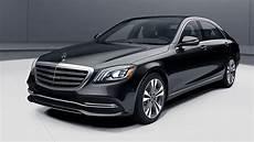 2018 Mercedes S Class Luxury Car Dealers Pleasanton Ca