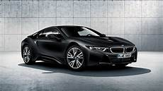 gamme bmw 2017 2017 bmw i8 protonic frozen black edition gallery 704248