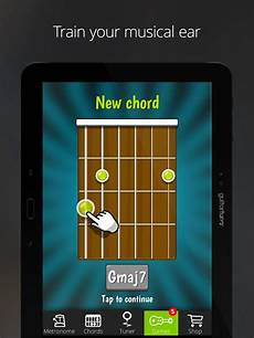 Guitar Tuner Free Guitartuna 187 Apk Thing Android Apps