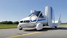 4 real flying cars that actually fly super cars corner