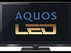 Harga Tv Led Sharp harga tv led sharp terbaru 2014