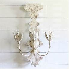5 rustic wall sconces to light your home farmhouse