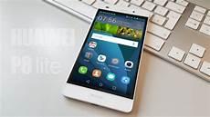 günstige smartphones test g 252 nstige smartphones test handy bestenliste