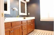 paint colors for honey oak trim painting oak cabinets home decoz