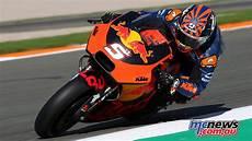 valencia motogp 2019 test images gallery b mcnews au