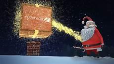 weihnachten lustig whatsapp weihnachtsvideo