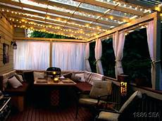 patio ideas diy covered patio inspiration outdoor patio furniture of diy covered patio easy diy