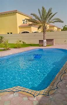 pool nets swimming pool safety nets aqua net