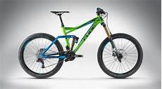 cube 2014 fritzz 180 hpa sl 26 mtb bike all terrain cycles