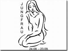 sternzeichen jungfrau wandtattoo sternzeichen jungfrau zur wandgestaltung