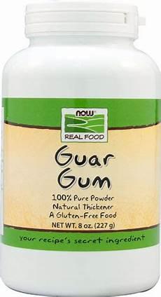 now foods real food guar gum oz now foods real food guar gum 8 oz fry s ship
